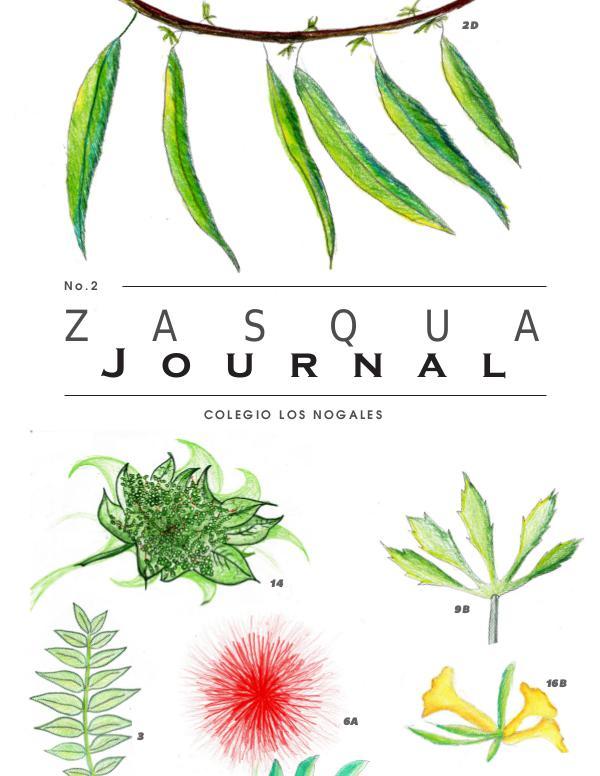 Zasqua Journal no. 2