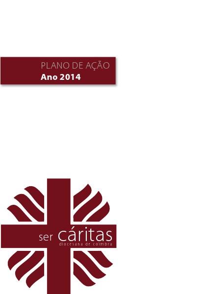 Plano de ação 2014 PA2014