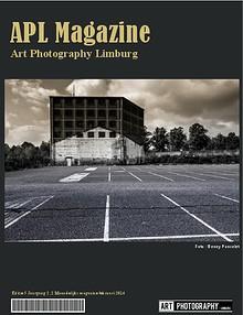 Art Photography Limburg