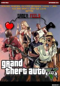 Gamer Feels 1