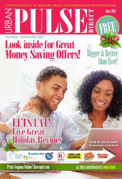 Issue Fall Oct,Dec. 2015