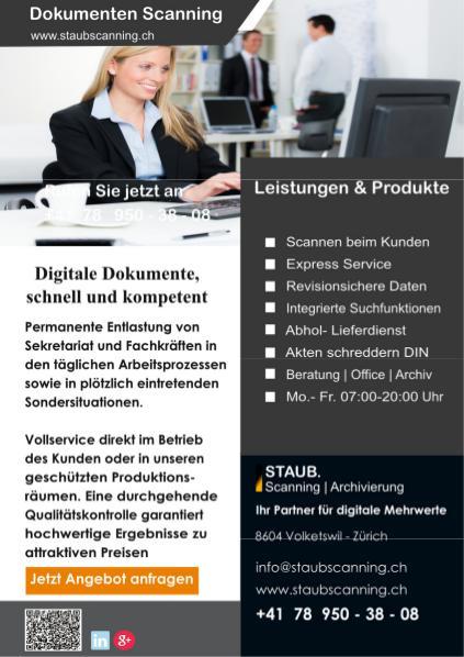 Flyer_6_paperless_document_scanning_staub_scanning_ service_ archivierung_ beratung_  zürich 13.09.16