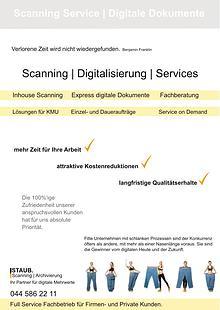 Flyer_6_paperless_document_scanning_staub_scanning_ service_ archivierung_ beratung_  zürich