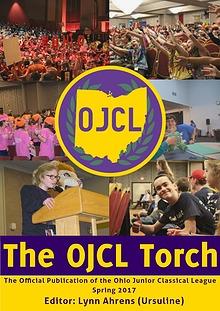 OJCL Torch