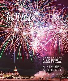 InDELible Magazine