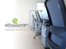 EthoSource Featured Projects