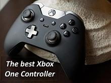 The best Xbox One Controller