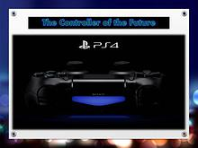 The Controller of the Future