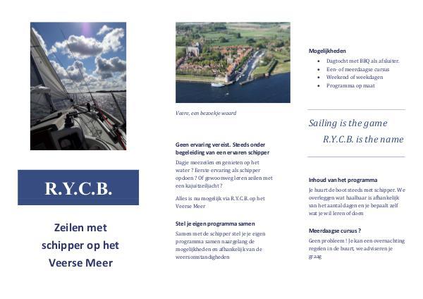 Brochure Seamonck 2018
