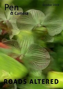 Pen & Camera