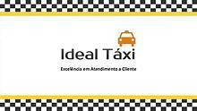 Ideal Táxi
