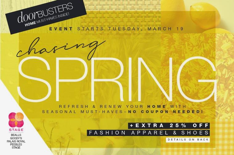 Chasing Spring 001_00092-095 Cvrs-03 3b