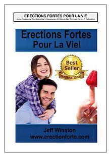 ERECTIONS FORTES POUR LA VIE JEFF WINSTON PDF GRATUIT