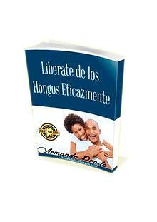 LIBERATE DE LOS HONGOS EFICAZMENTE PDF DESCARGAR