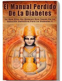 SISTEMA DIABETES PDF GRATIS