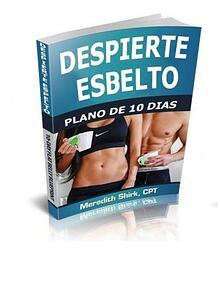 Despierte Esbelto Pdf, Wake Up Lean Pdf Español