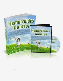 HEMORROIDES CONTROL LIBRO PDF