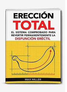 REMEDIO CHINO ERECCION TOTAL PDF EBOOK DESCARGAR