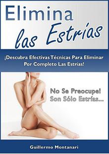 ELIMINA LAS ESTRIAS EBOOK PDF