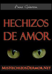 MIS HECHIZOS DE AMOR EBOOK PDF