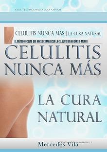 CELULITIS NUNCA MAS EBOOK PDF GRATIS