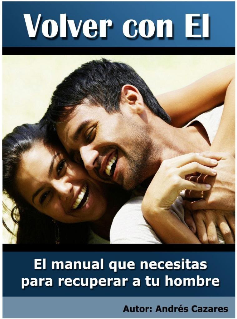 VOLVER CON EL EBOOK PDF GRATIS DESCARGAR 2020