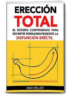 ERECCION TOTAL PDF MAX MILLER