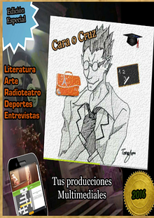Revista Antonio Devoto
