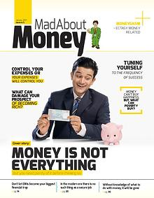 Mad_About_Money_final