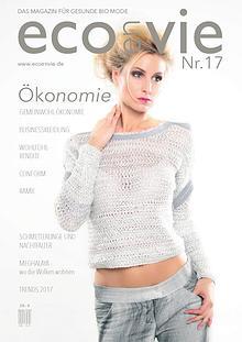ECOenVIE Nr. 17
