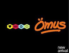 SAMPLE OMUS