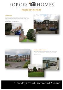 Property Report PDF June 2012