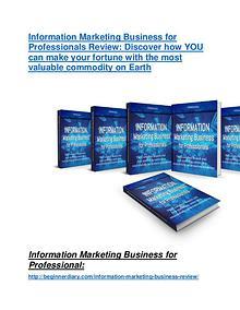 MarketingEasy Funnel Profits TRUTH review and EXCLUSIVE $25000 BONUS