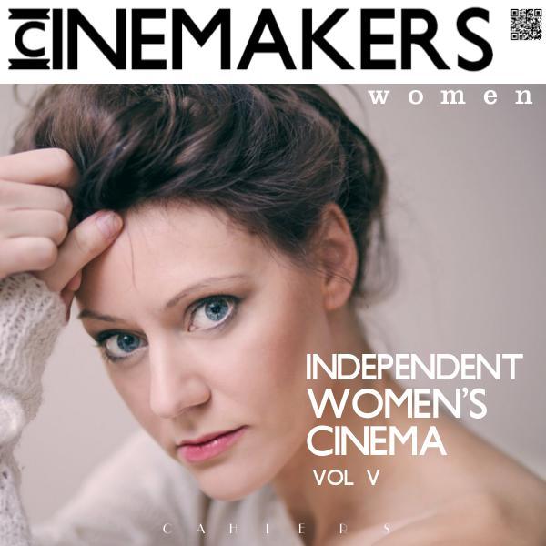 WomenCinemakers vol V WomenCinemakers vol V