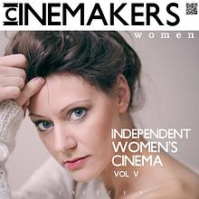 WomenCinemakers vol V