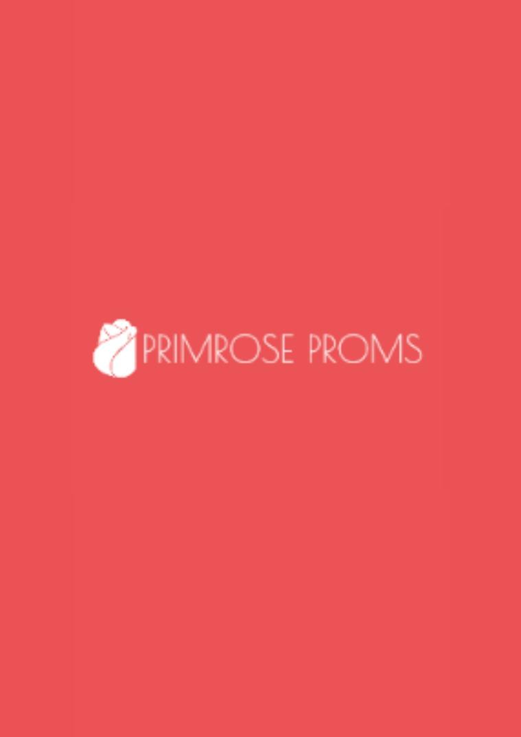 Primrose Proms 1