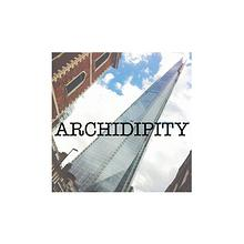 ARCHIDIPITY | MEDIA KIT