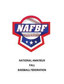 NAFBF Newsletter - 1