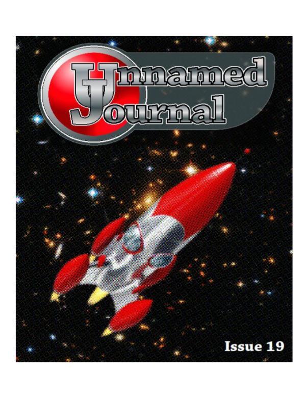 Volume 4, Issue 3