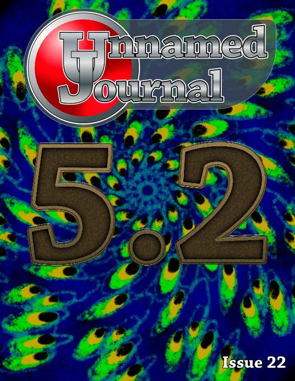 Volume 5, Issue 2