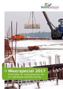 Weerspecial 2017