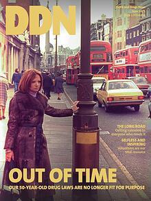 DDN Magazine June 2021