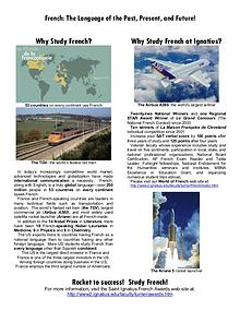Rocket French Rocket Languages PDF Review 1