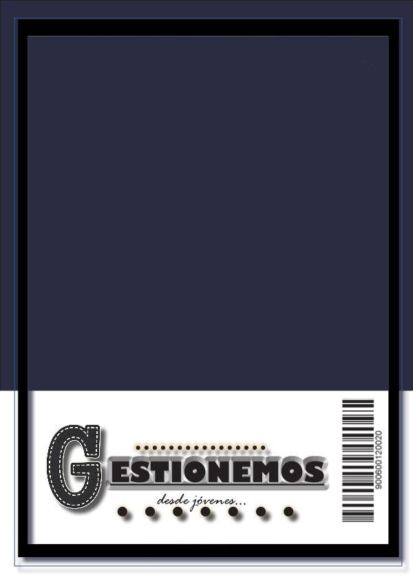 Gestionemonos 1
