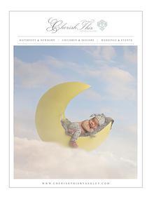 Cherish This Photography   Houston Maternity and Newborn Photographer