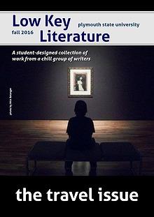 Low Key Literature