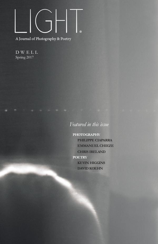 02 | Dwell