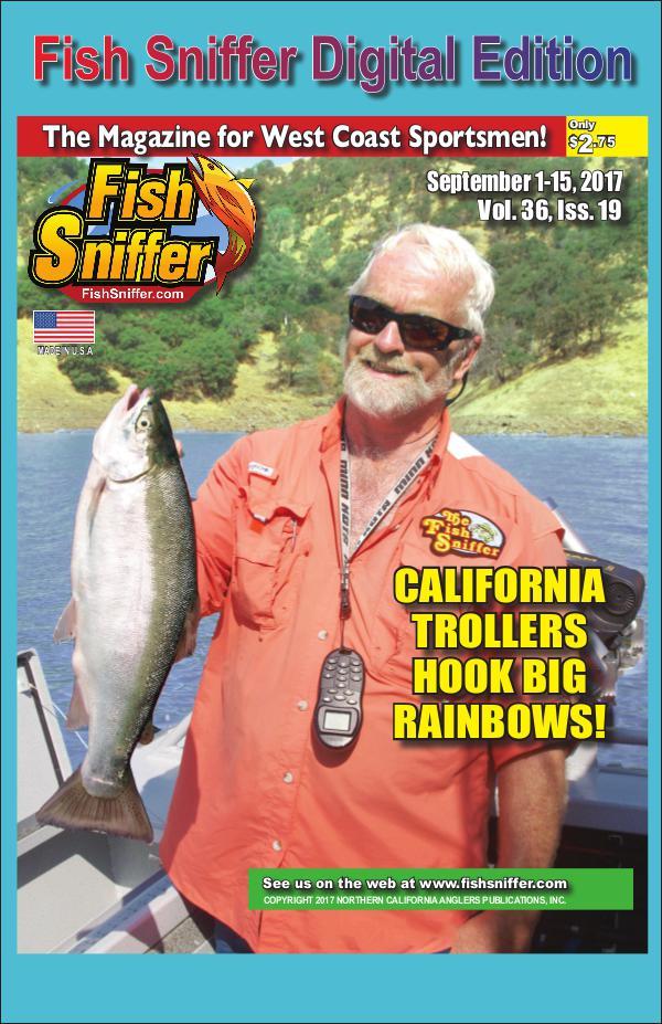 Issue 3619 September 1-15, 2017