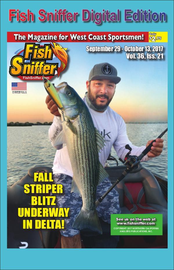 Issue 3621 Sept 29- Oct 13 2017