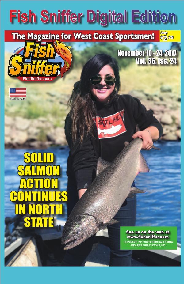 Issue 3624 Nov 10-24 2017